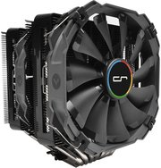 CRYORIG R1 Ultimate фото