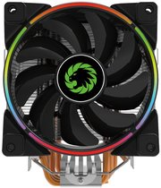 Gamemax Gamma 500 Rainbow фото