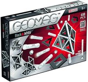 Geomag Black and White 68 012 фото