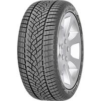 Goodyear UltraGrip Performance G1