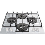 Hotpoint-Ariston 641 TQG /HA(WH) фото