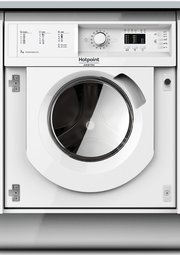 Hotpoint-Ariston BI WMHL 71283 фото