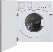 Hotpoint-Ariston CAWD 1297 фото
