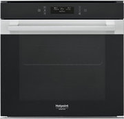 Hotpoint-Ariston FI9 891 SH IX HA фото