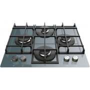 Hotpoint-Ariston TQG 641 /HA(ICE) фото