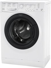 Hotpoint-Ariston VMSL 601 B фото