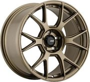 Konig Ampliform N636D фото
