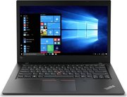 Lenovo ThinkPad L480 (20LS0022RT) фото