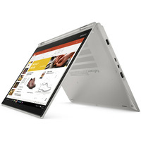 Lenovo ThinkPad Yoga 370