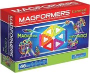 Magformers 63074 фото