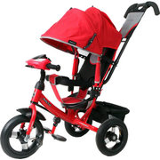 Moby Kids Comfort 12x10 AIR Car1 фото