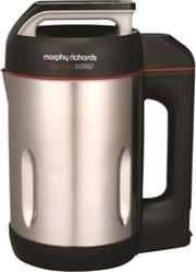 Morphy Richards Saute&Soup 501014EE фото