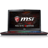 MSI GE72 7RE