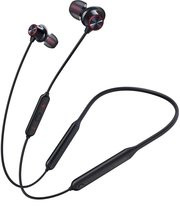 OnePlus Bullets Wireless 2 фото
