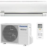 Panasonic CS-BE35TKE/CU-BE35TKE