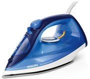 Philips GC 2145 фото