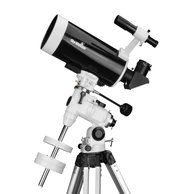 Sky-Watcher BK MAK127EQ3-2 фото