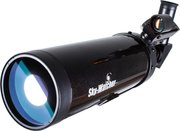 Sky-Watcher BK MAK80SP OTA фото